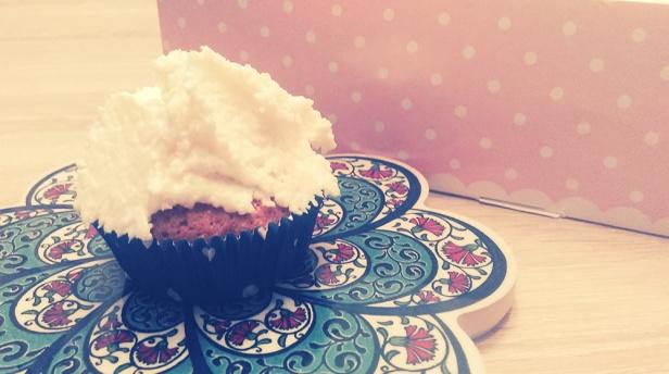 lyvbellefleur-kokos-cupcakes-2